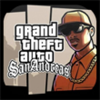 GTA San Andreas Mobile Geliyor