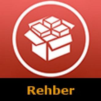 Adım Adım iOS 7.1.1 Jailbreak İşlemi