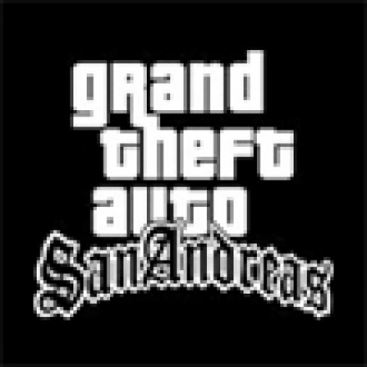 GTA San Andreas Windows 8.1'e Geldi!