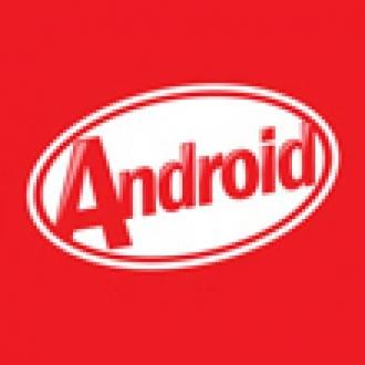 Galaxy Note 10.1 2014 Edt. KitKat'landı!