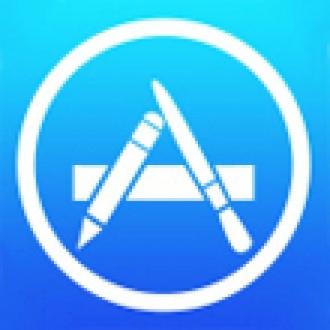 Haftanın iPad Uygulamaları