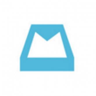 Mailbox Android'e Geldi
