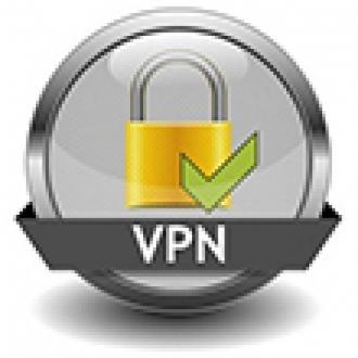 VPN Kullanan Kaç Kişiyiz?