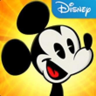 Where's My Mickey Ücretsiz Oldu