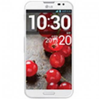LG Pro 2 Yakında Tanıtılacak