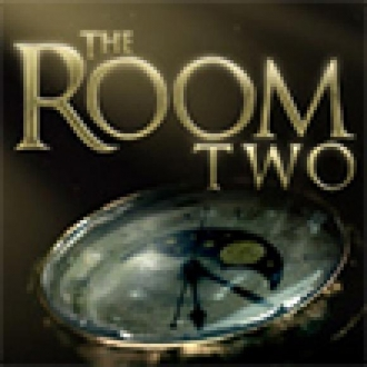 The Room 2 Android'e Geldi