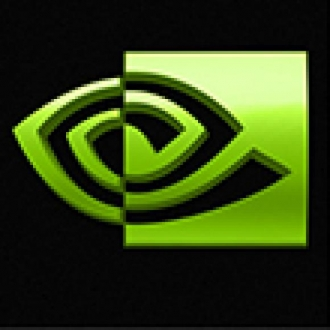 Nvidia GeForce 337.50 Beta Çıktı