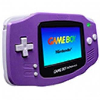 Game Boy'u Beğenmediler