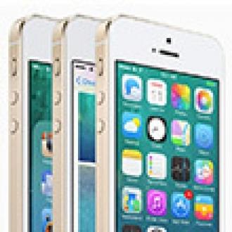 iPhone Teması Ayeris Yayınlandı