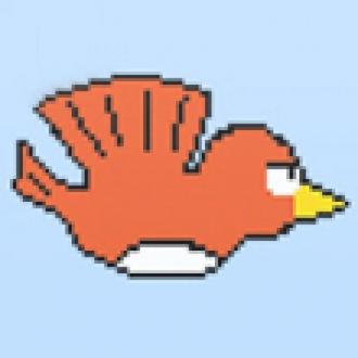 Cipet Bird Android'deki Yerini Aldı