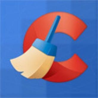 CCleaner Android'e Geliyor