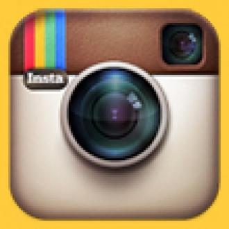 Oggl Instagram'a Dert Oldu