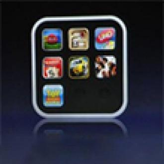 iOS'ta Ana Ekranı Kişiselleştirin