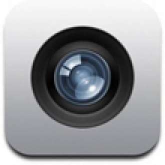iPhone'a Yeni Kamera Uygulaması