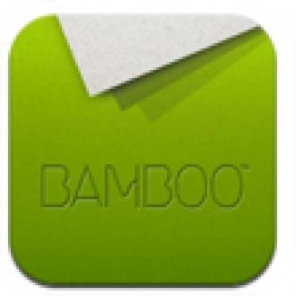 Bamboo Loop iOS Uygulama İnceleme
