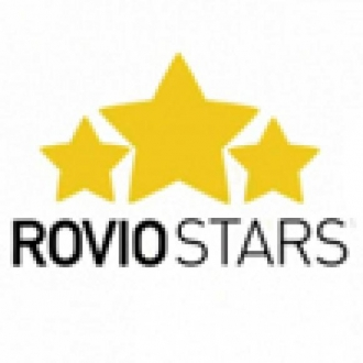 Rovio'dan Yeni Oyun Geliyor