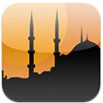 iPhone için Ramazan Ayı Uygulamaları