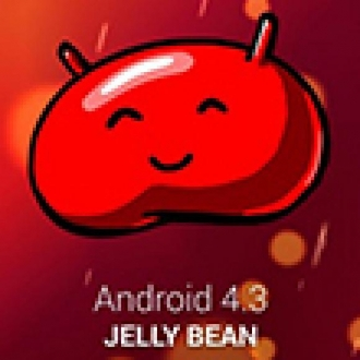 Jelly Bean Kullanımı Yüzde 50 Oldu