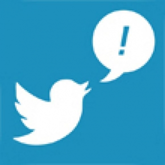 Twitter Sansür Uyguluyor