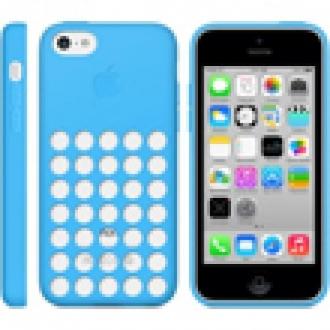 iPhone 6'nın Kılıfları Sızdı