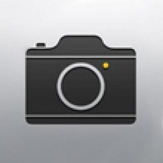 iPhone 6'da Bu Özellik Olabilir