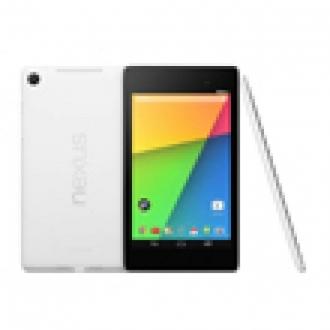 Nexus 6'da Görmek İstediğimiz 6 Şey