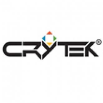 Şok İddia: Crytek Batıyor mu?