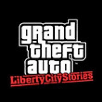 GTA: Liberty City Stories Mobile Gelebilir