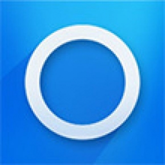 iOS'te Ön Bellek Dosyalarını Silin
