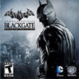 Origins Blackgate PC ve Konsola Geldi