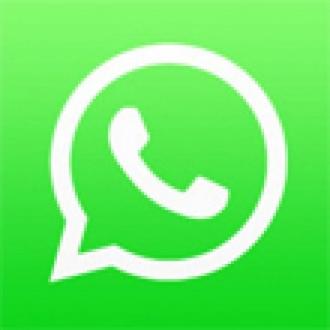WhatsApp'e Sesli Arama Özelliği Geliyor