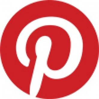 Pinterest'te 30 Milyar Pin Yapıldı