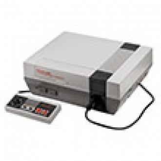 Nintendo Oyunlarını Mobilde Oynayın