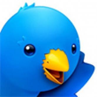 Twitterrific'in İçinde Gizli Flappy Oyunu