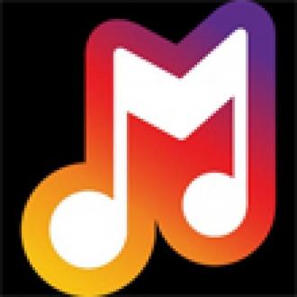 Samsung, Milk Music'i Yayınladı