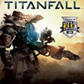 Titanfall Mac'e Gelebilir