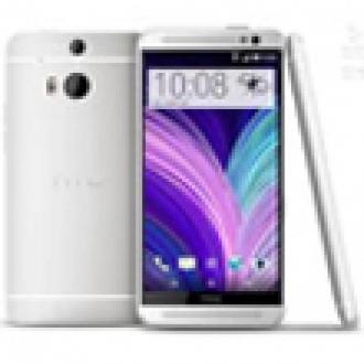 HTC Yeni One Hakkında Her Şey