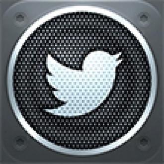 Twitter Music Kapatılıyor