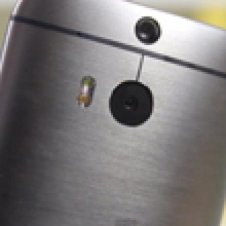 Bu Fotoğraflar HTC One M8 ile Çekildi