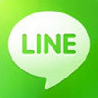 LINE 400 Milyonu Devirdi