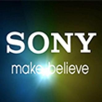 Sony'den Yeni 4K TV Serisi