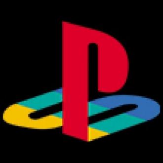 Sony'den İlginç E3 Davetiyesi