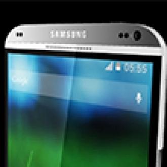 Samsung Galaxy S5'in Özellikleri Sızdı!