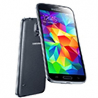 Galaxy S5 İçin Ön Rezervasyon Başladı