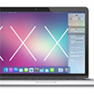 OS X Radikal Değişimden Geçebilir!