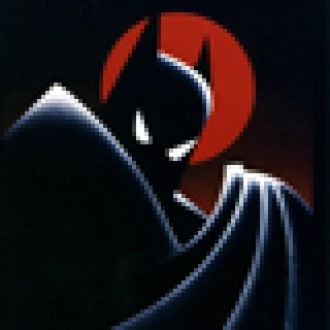 Batman, Games For Windows'u Ele Geçirdi