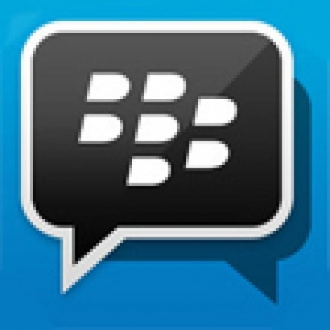 BBM, iPad ve iPod Touch'a Geldi