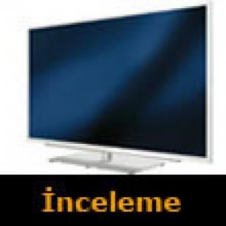 Beko'nun Akıllı TV'si Testte: B55-LW-9377