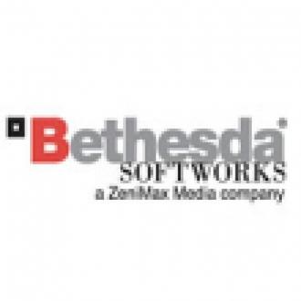 Bethesda Softworks Yeni Ofisini Açtı