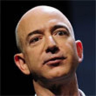 Washington Post Artık Jeff Bezos'un